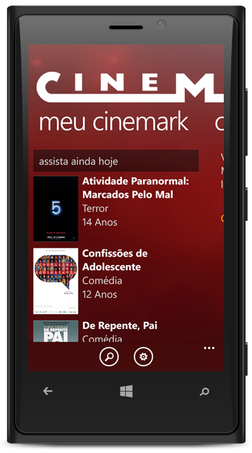 Cinemark_screens_0001_1