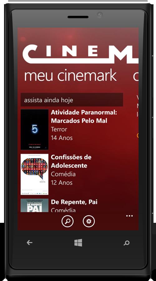 Cinemark_screens_0001_1
