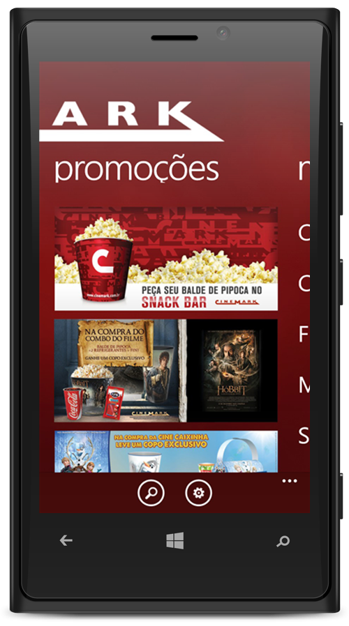 Cinemark_screens_0003_3