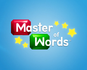 Master of Words
