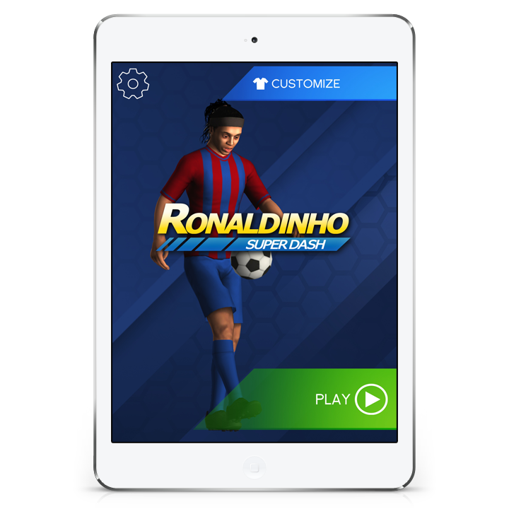 Ronaldinho_screens_0000_0