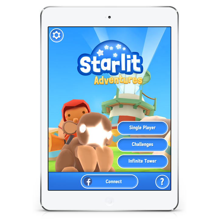Starlit_screens_0000_0