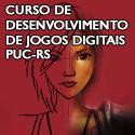 Especialização em Desenvolvimento de Jogos PUCRS
