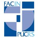 FACIN - PUCRS