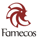 FAMECOS - PUCRS