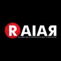 RAIAR - PUCRS