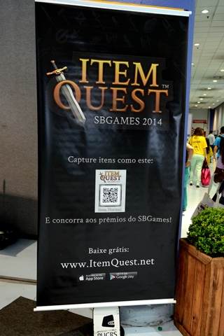 ItemQuest_photo_sbgames2014_141